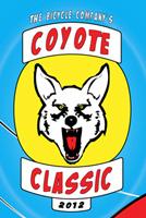 CoyoteClassic2012.jpg?1331415927052