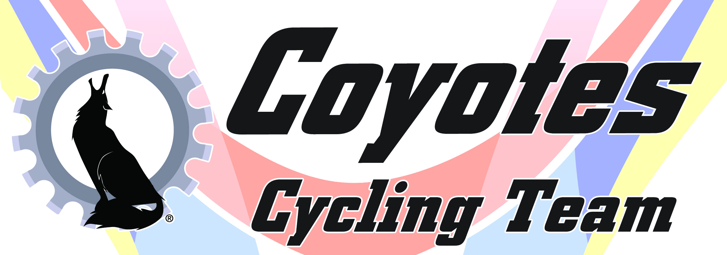 CyclingBanner2.jpg